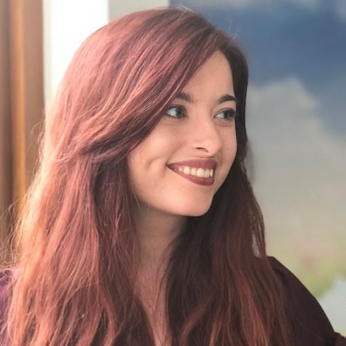 Lauren Fowles